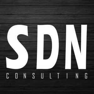 SDN Consulting
