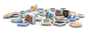 social-media-marketing-ann-arbor-michigan